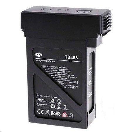 Bateria Matrice 600 DJI TB48S 5700mAh