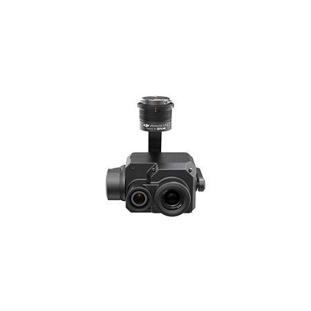 DJI Zenmuse XT2 336×256 30Hz 13mm