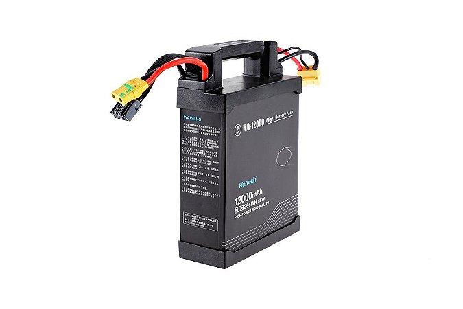 Bateria DZ-12000 para Drones da Linha DJI Wind