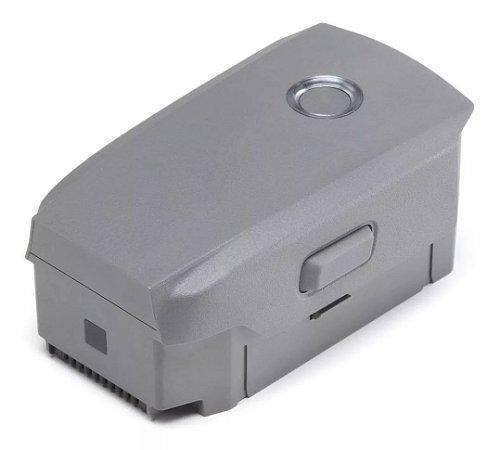 DUPLICADO - Bateria DJI Mavic 2