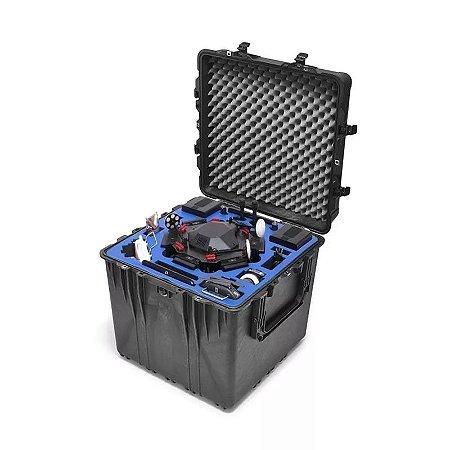 Case  Drone DJI Matrice 600 Pro Case Profissional - GPC- DJI -600