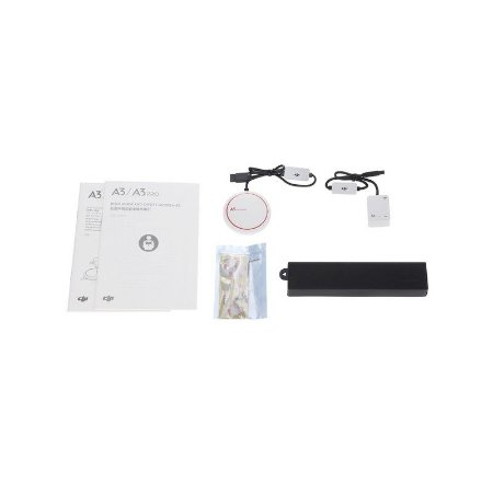 DJI A3 UPGRADE KIT
