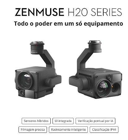 ZENMUSE H20