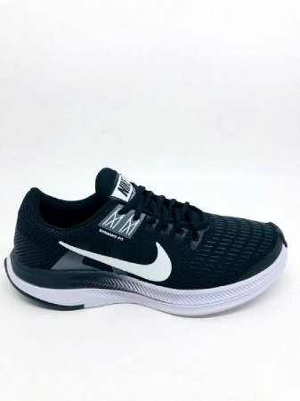 Tênis Nike Dynamic Fit