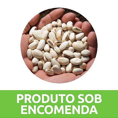 ADUBO VERDE FEIJÃO DE PORCO (PRODUTO VENDIDO SOB ENCOMENDA)