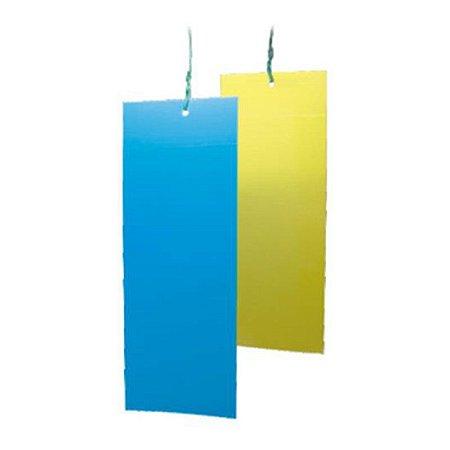 Placa adesiva (10 unidades)