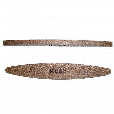 Pedra de amolar ICDER
