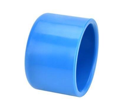 CAP PVC SOLDÁVEL 50mm