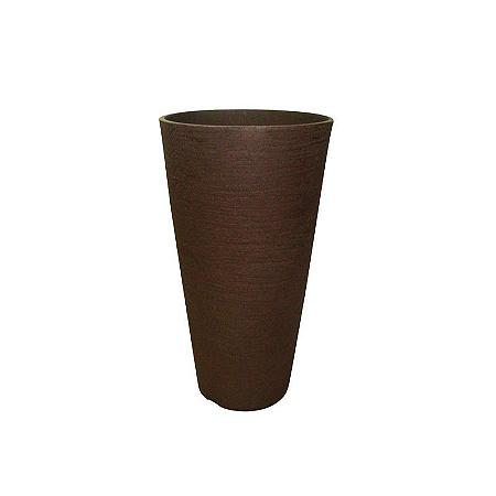 Vaso Conico Fibra
