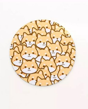 Mouse Pad Cats