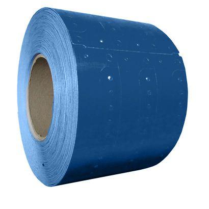 -Softband Wide Azul Médio