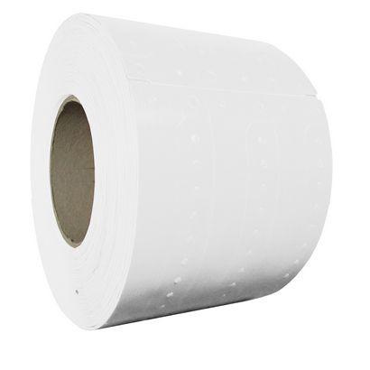 -Softband Wide Branco