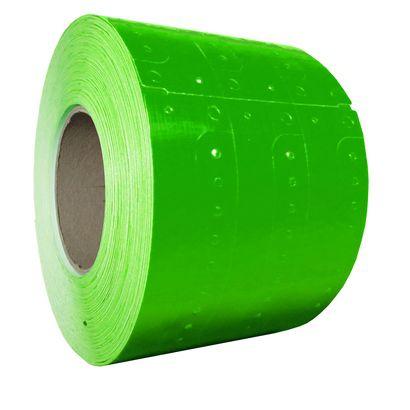 -Softband Wide Verde Escuro