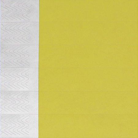 -Slimlaser Amarelo comum