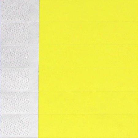 -Slimlaser Amarelo Fluor
