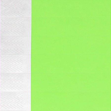 -Slimlaser Verde Fluor