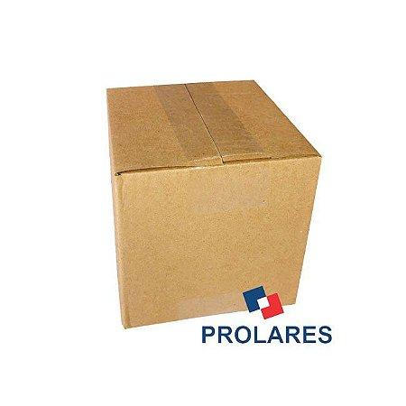 Caixa de Papelão - Maleta A - 13x13x12.6
