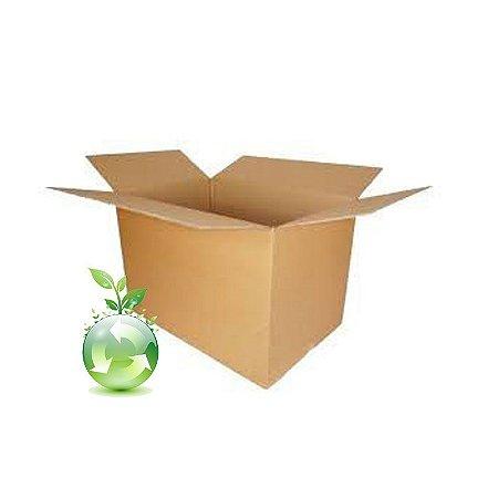 Caixa de Papelão Maleta 24 - 47x23x24