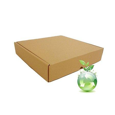 Caixa De Papelão Correio 17 - 28x21x5.5