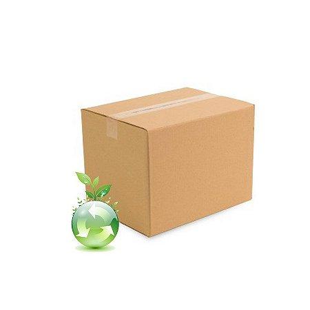 Caixa de Papelão Maleta 6 - 40x30x30
