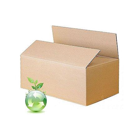Caixa de Papelão Maleta 8 - 60x40x40