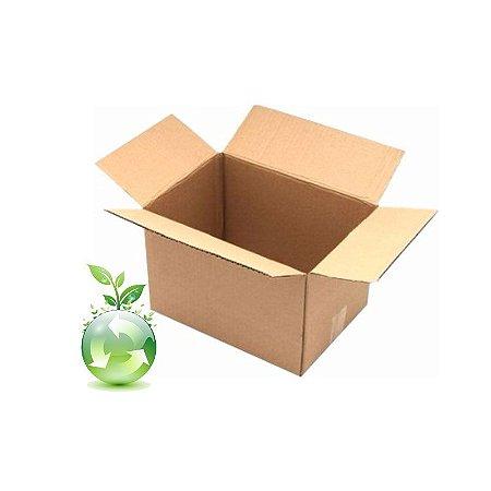 Caixa de Papelão Maleta 4 - 60x50x50