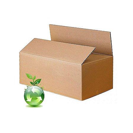 Caixa de Papelão Maleta 12 - 70x35x35