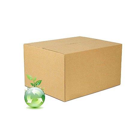 Caixa de Papelão Maleta 37 - 56x21x31