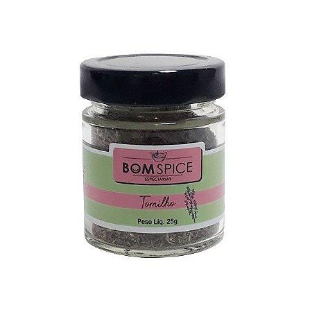 Bom Spice Tomilho