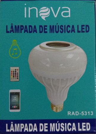 lampada.de.musica