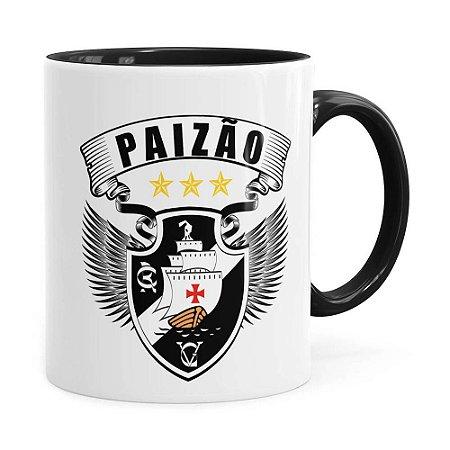 Caneca Paizão Atlético Vasco Asas