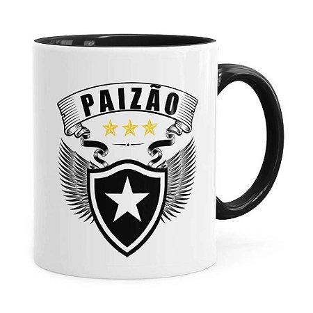 Caneca Paizão Botafogo Asas