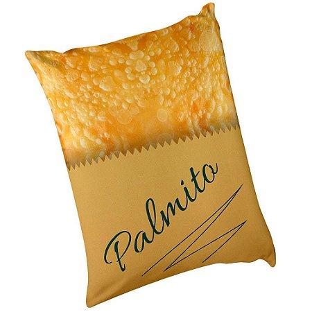 Almofada Pastel de Palmito 20x30cm