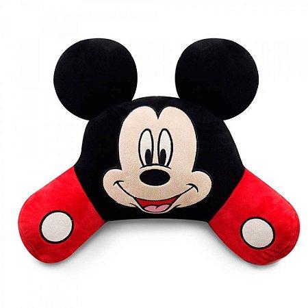 Almofada de Encosto Mickey 65cm