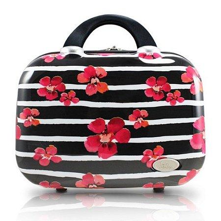 Frasqueira Jacki Design Floral Bossanova