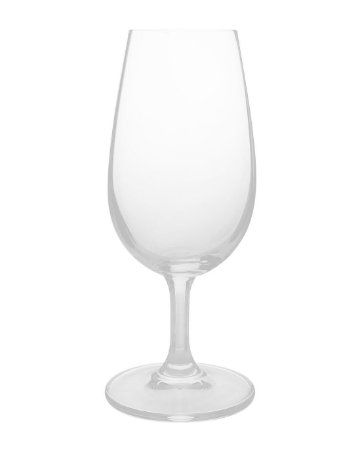 Taça ISO Degustação Bohemia 210ml