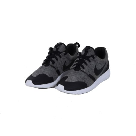 TÊNIS NIKE ROSHE RUN TECH FLEECE - USADO