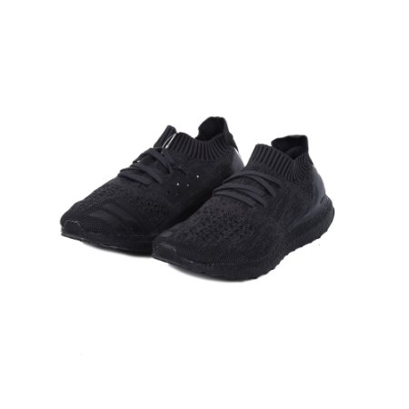 TÊNIS ADIDAS ULTRA BOOST UNCAGED BLACK