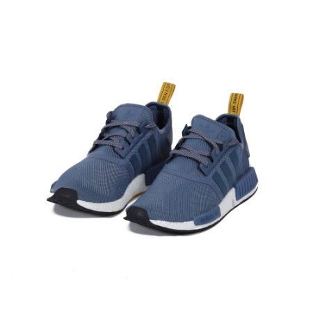 TÊNIS ADIDAS NMD R1 TECH INK
