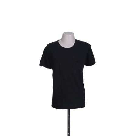 CAMISETA SAINT LAURENT - USADO