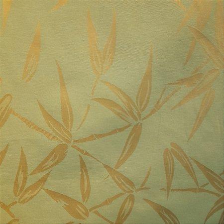 Jacquard Bamboo Tiffany 2,80mt de Largura