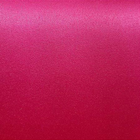 Tecido Prada Pink 1,47mt de Largura