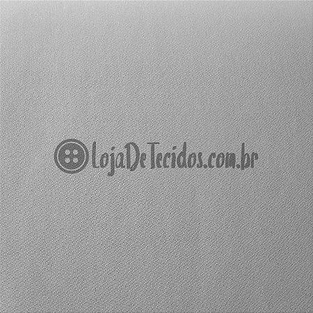Segunda Pele Branco 1,70m de Largura