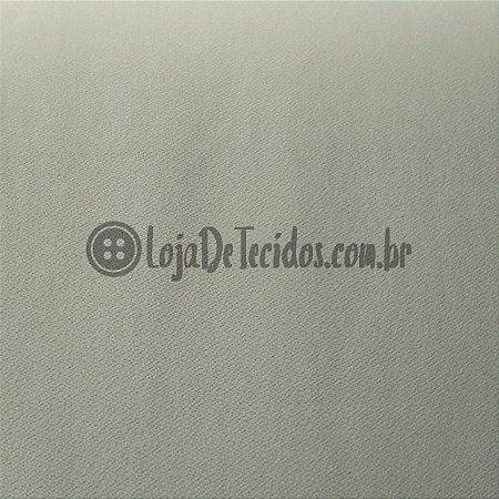 Segunda Pele Off-White 1,70m de Largura