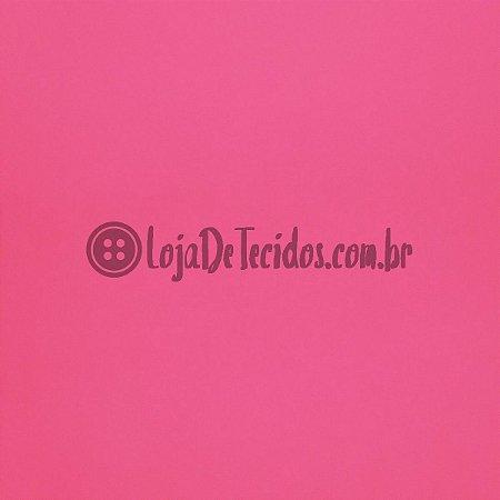 Tnt Liso Gramatura 40 Pink 1,40mt de Largura