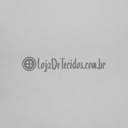 TNT Liso Branco Gramatura 40 1,40m de Largura