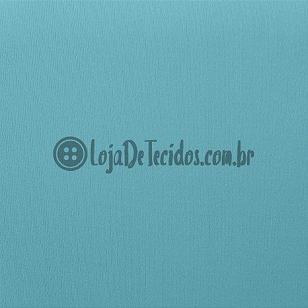 Helanquinha Liso Azul Claro 1,65m de Largura