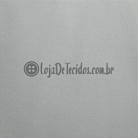 Tactel Liso Branco 1,60m de Largura