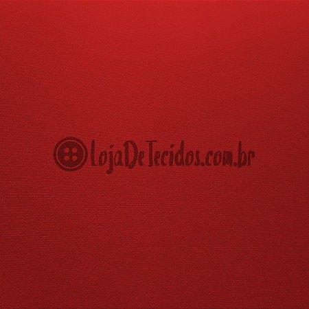 Ity Way Span Vermelho 1,50m de Largura