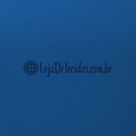 Neoprene Azul Royal 1,50mt de Largura